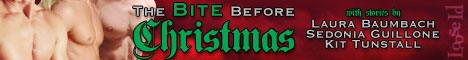 The Bite Before Christmas banner