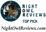 Night Owl Reviews To Pick