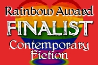 Rainbow Award Finalist