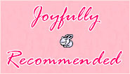 Joyfully Reviewed