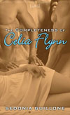 The Completeness of Celia Flynn