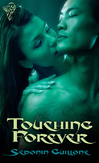 Touching Forever